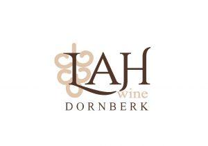 Kmetija Lah - Lah wine