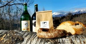 Kmetija Malerič