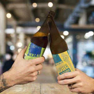 Pivovarna Hopster